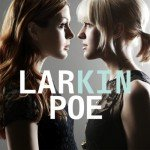 Fleming Associates Client: Larkin Poe