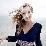 Fleming Associates Client: Emma Stevens PR
