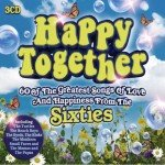 Fleming Associates Client: Happy Together
