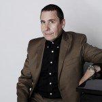 Fleming Associates Client: Jools Holland