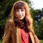 Fleming Associates Client: Sasha McVeigh PR