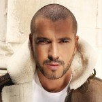 Fleming Associates Client: Shayne Ward