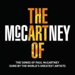 Fleming Associate Client: The Art of McCartney
