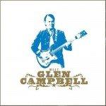 Fleming Associate Client: Glen Campbell