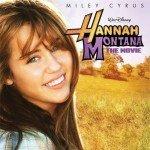 Fleming Associate Client: Hannah Montana