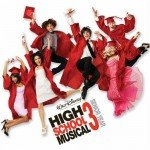 Fleming Associate Client: High School Musical
