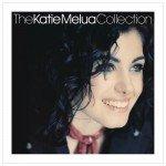 Fleming Associates Client: Katie Melua