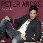 Fleming Associates Client: Peter Andre