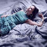 Fleming Associates Client: Sharon Corr